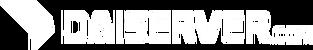 Logo daiserver
