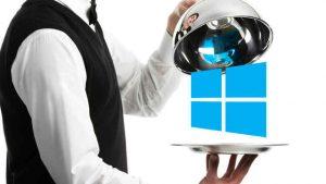 RDP vs VPS Windows Pict