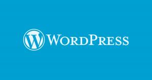 Keuntungan membuat blog dengan wordpress yang menjanjikan